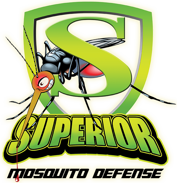 Superior Mosquito South Charlotte